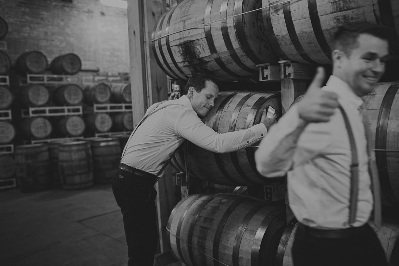 The_Oak_Room_at_Nelsons_Green_Brier_Distillery_-2.jpg
