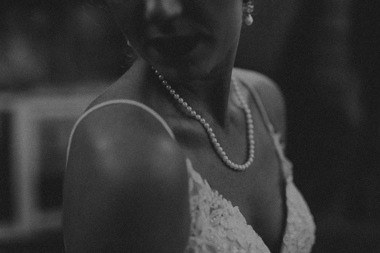 Best_nashville_wedding_Photographers-6.jpg