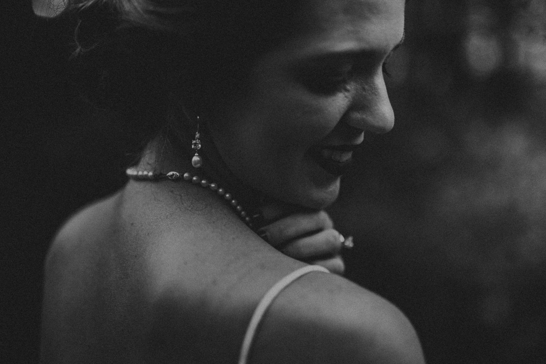 Best_nashville_wedding_Photographers-2.jpg