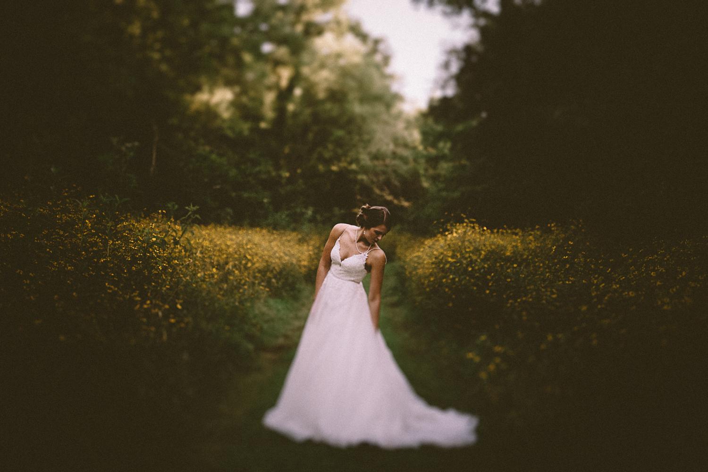 Best_nashville_wedding_Photographers-1.jpg
