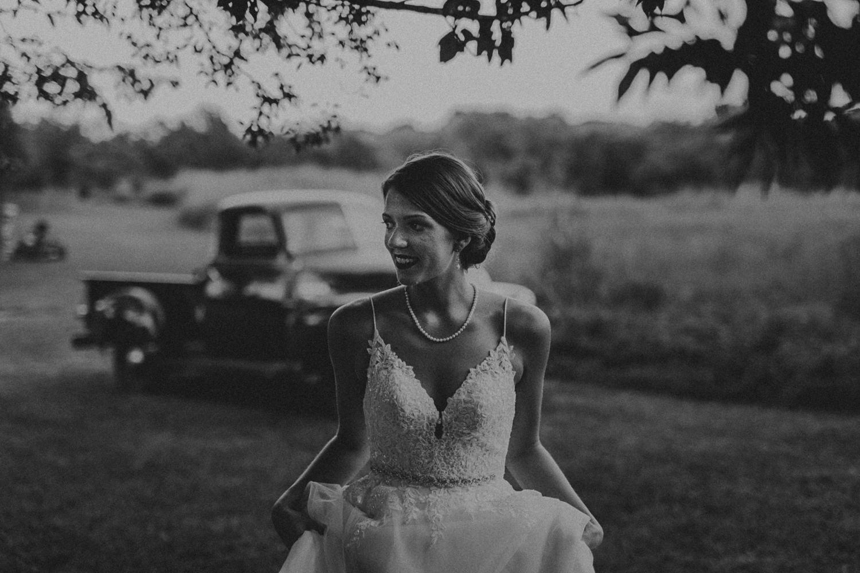 Best_nashville_wedding_Photographers-14.jpg