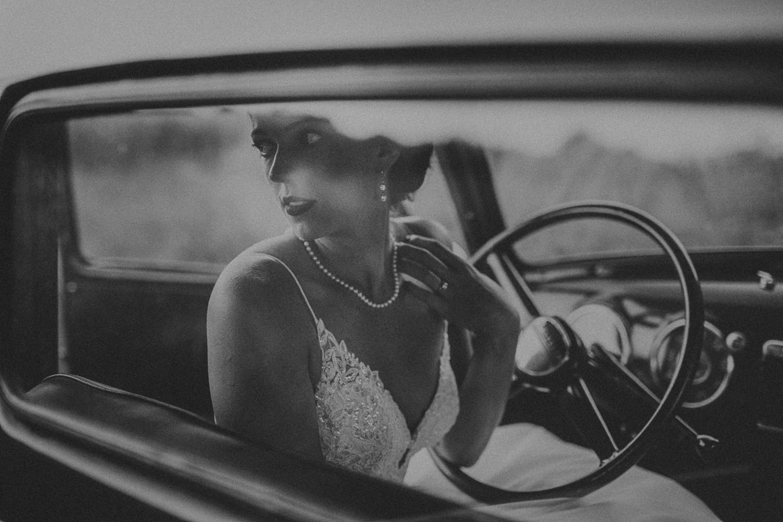 Best_nashville_wedding_Photographers-12.jpg