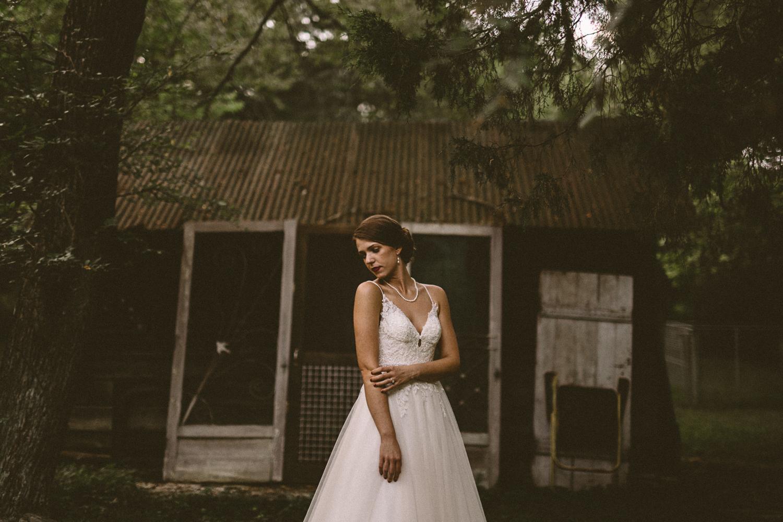 Best_nashville_wedding_Photographers-8.jpg
