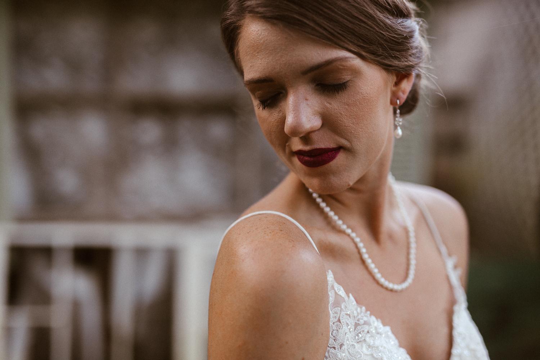 Best_nashville_wedding_Photographers-5.jpg