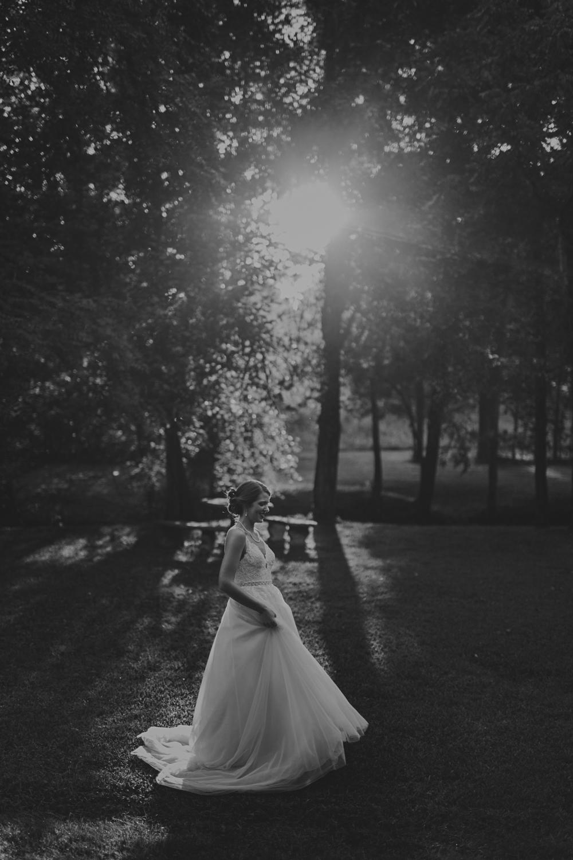 Best_nashville_wedding_Photographers-3.jpg