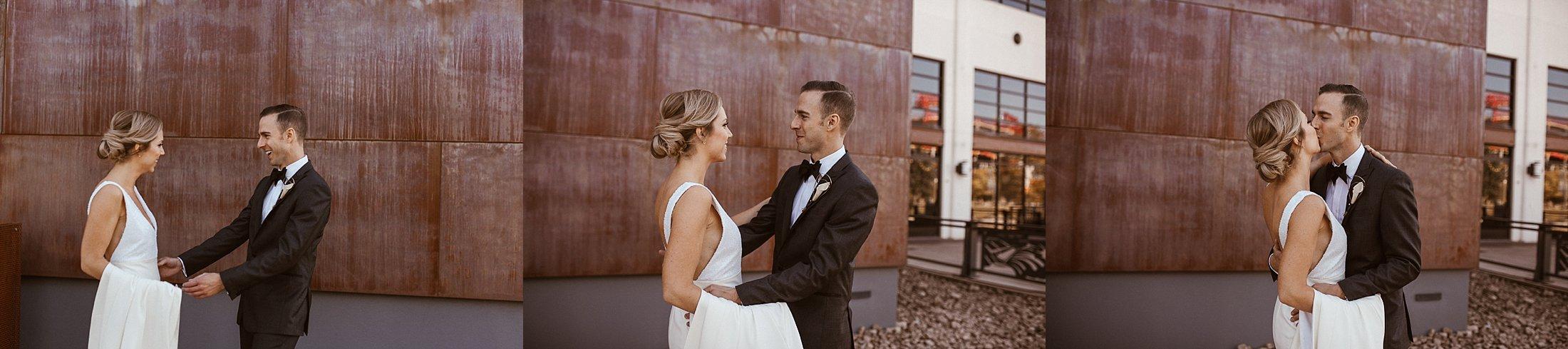 Bridge_Building_Wedding_Photos_Nashville_TN-58.jpg