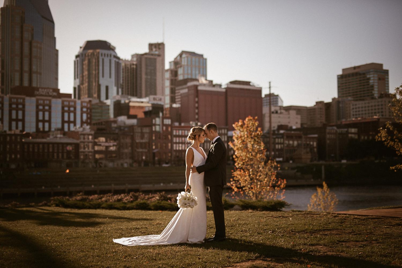 Bridge_Building_Wedding_Photos_Nashville_TN-95.jpg