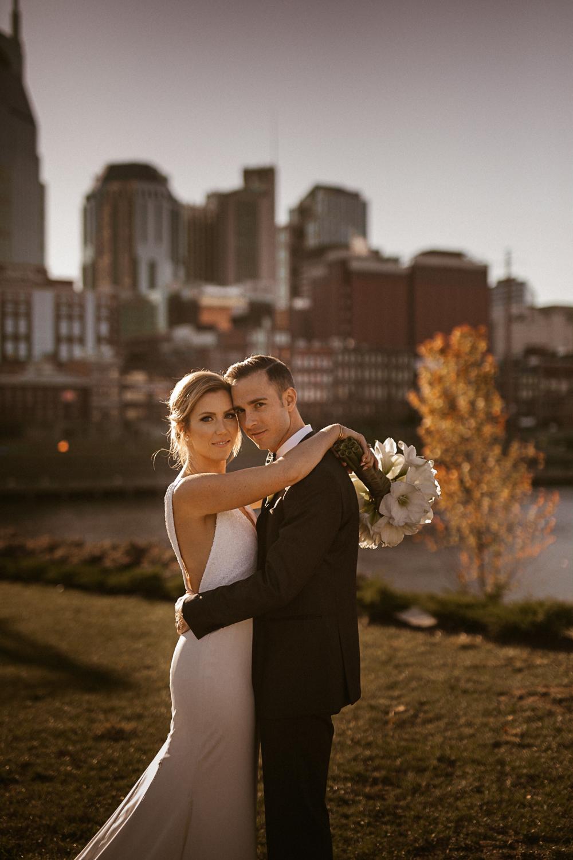Bridge_Building_Wedding_Photos_Nashville_TN-99.jpg