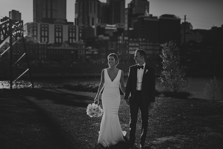 Bridge_Building_Wedding_Photos_Nashville_TN-102.jpg