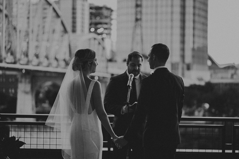Bridge_Building_Wedding_Photos_Nashville_TN-108.jpg