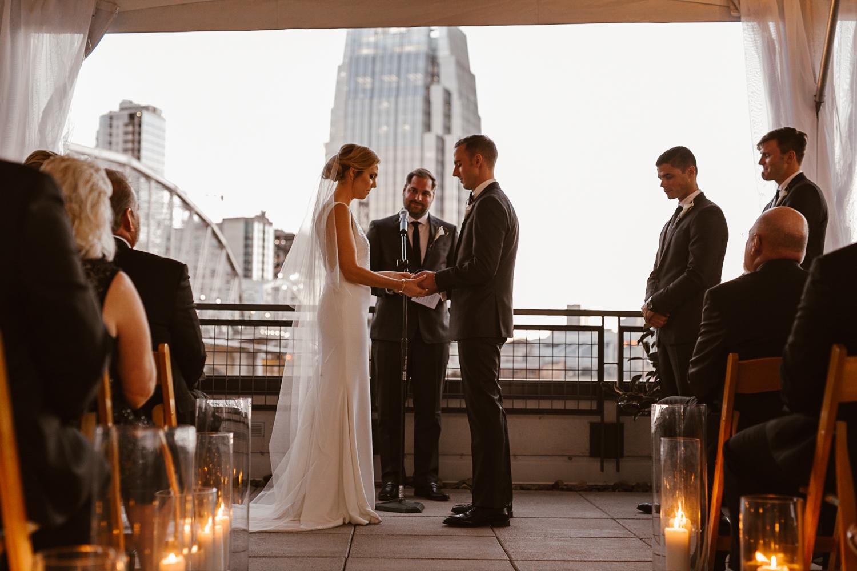 Bridge_Building_Wedding_Photos_Nashville_TN-111.jpg