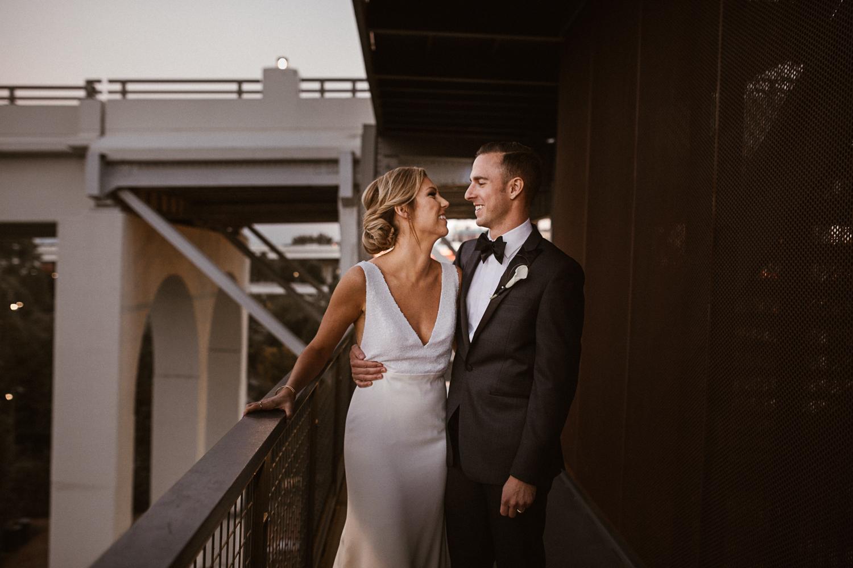Bridge_Building_Wedding_Photos_Nashville_TN-114.jpg