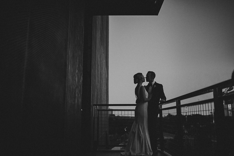 Bridge_Building_Wedding_Photos_Nashville_TN-116.jpg