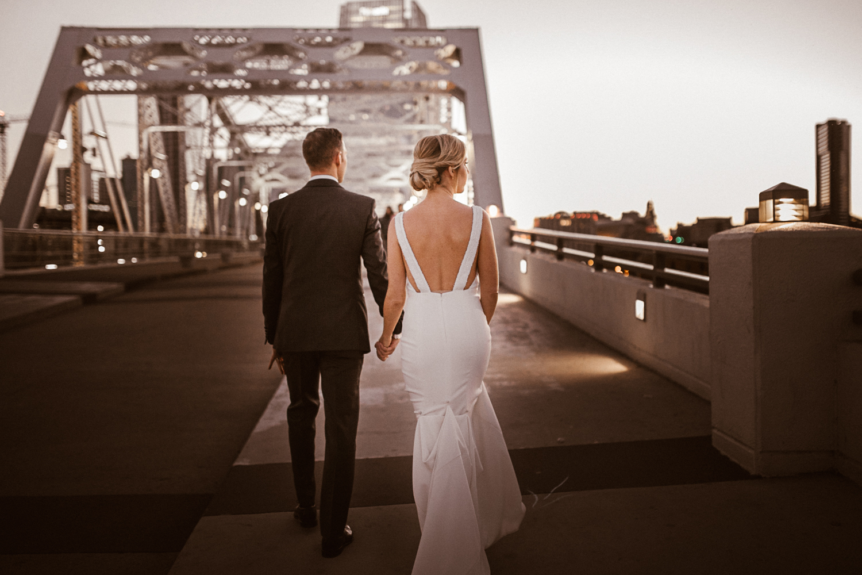 Bridge_Building_Wedding_Photos_Nashville_TN-123.jpg