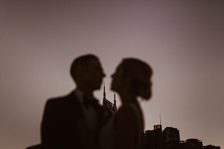 Bridge_Building_Wedding_Photos_Nashville_TN-125.jpg