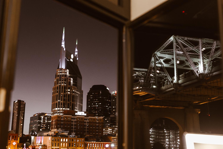 Bridge_Building_Wedding_Photos_Nashville_TN-136.jpg