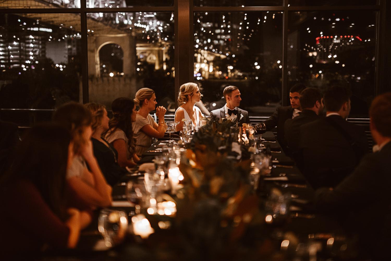 Bridge_Building_Wedding_Photos_Nashville_TN-145.jpg