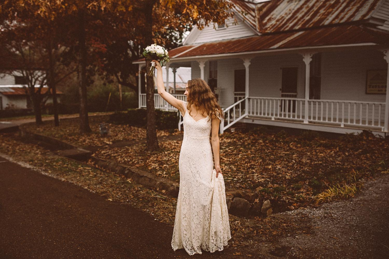 Best_nashville_wedding_photographers_-31.jpg