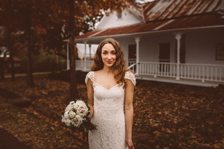 Moody_bridal_portraits-3.jpg