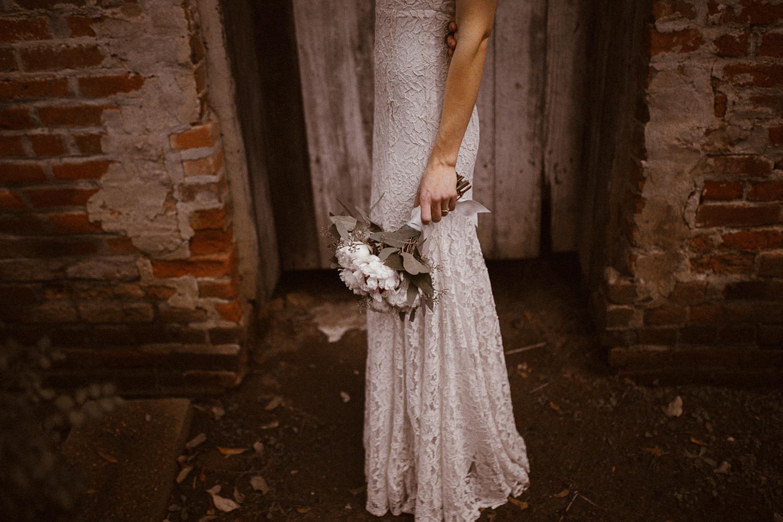 Nashville_wedding_photographers_-10.jpg