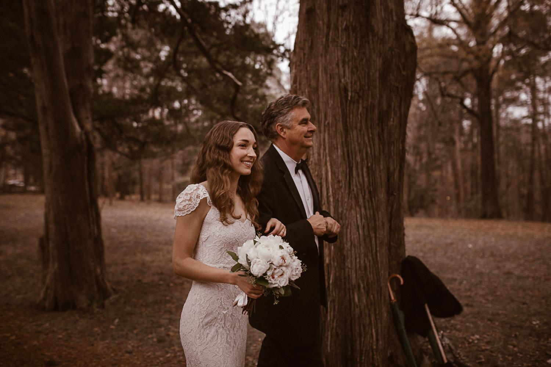 Nashville_wedding_photographers_-13.jpg