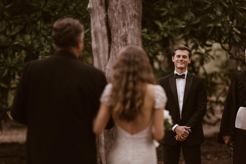 Nashville_wedding_photographers_-14.jpg