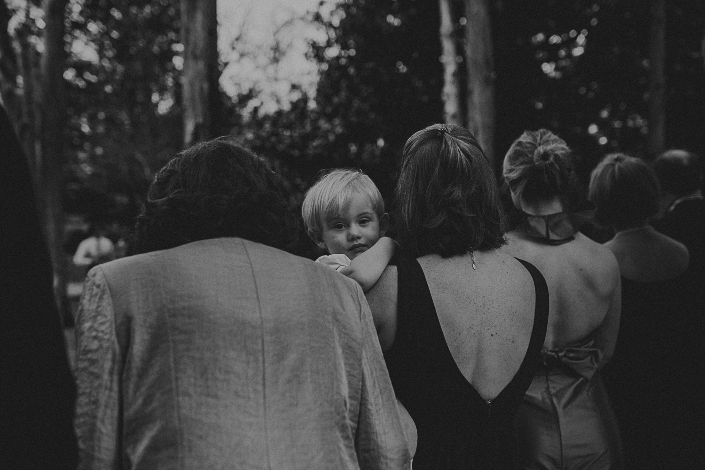 Nashville_wedding_photographers_-16.jpg