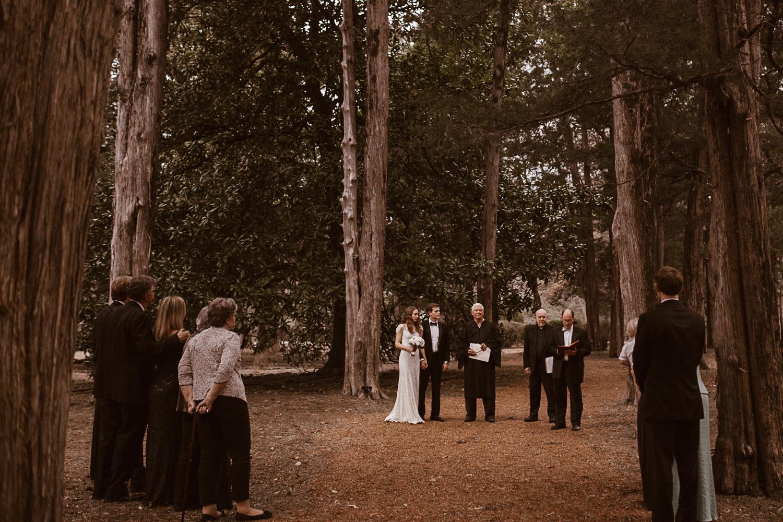 Nashville_wedding_photographers_-17.jpg