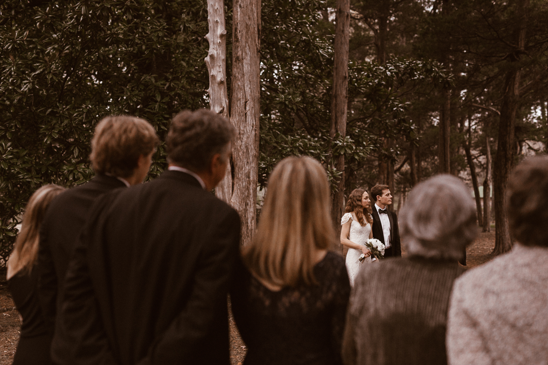 Nashville_wedding_photographers_-18.jpg