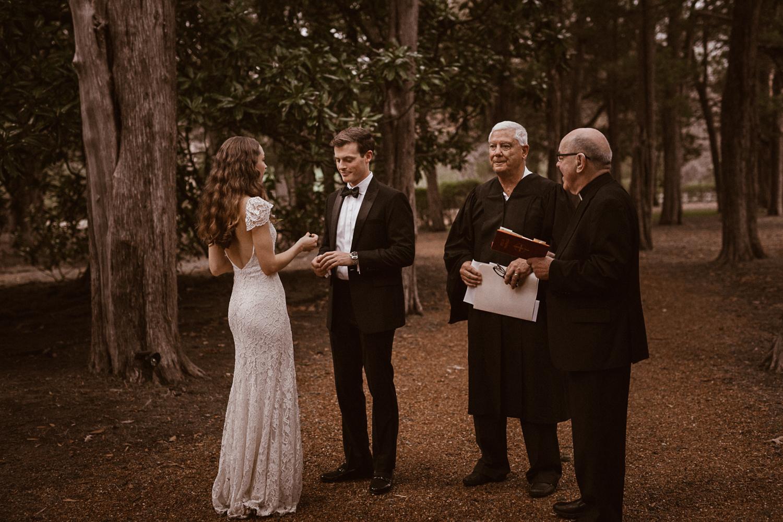 Nashville_wedding_photographers_-23.jpg