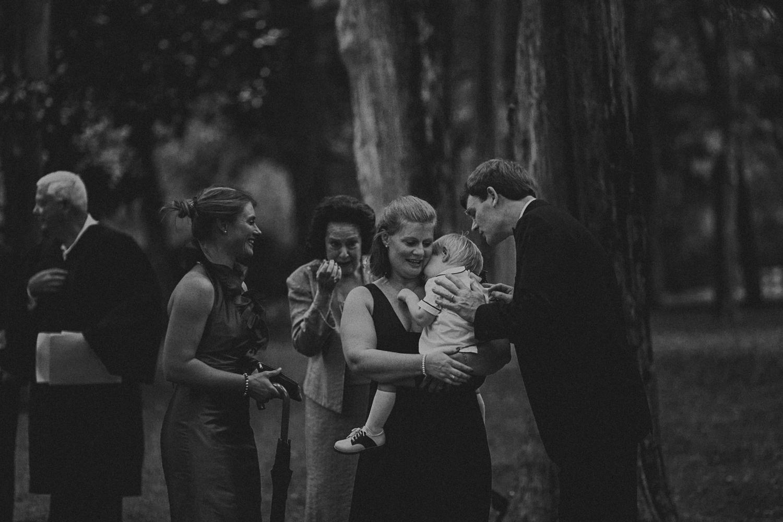 Nashville_wedding_photographers_-33.jpg