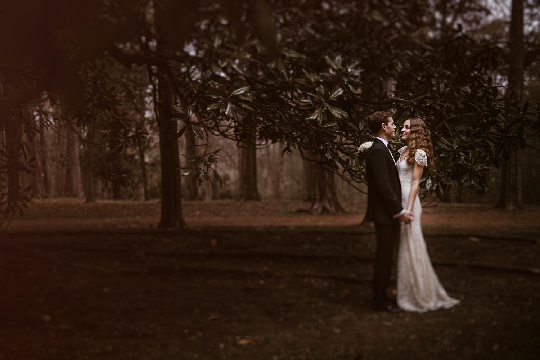 Nashville_wedding_photographers_-36.jpg