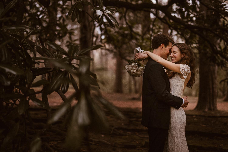 Nashville_wedding_photographers_-40.jpg