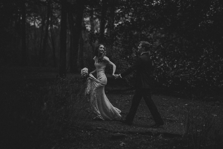 Nashville_wedding_photographers_-45.jpg