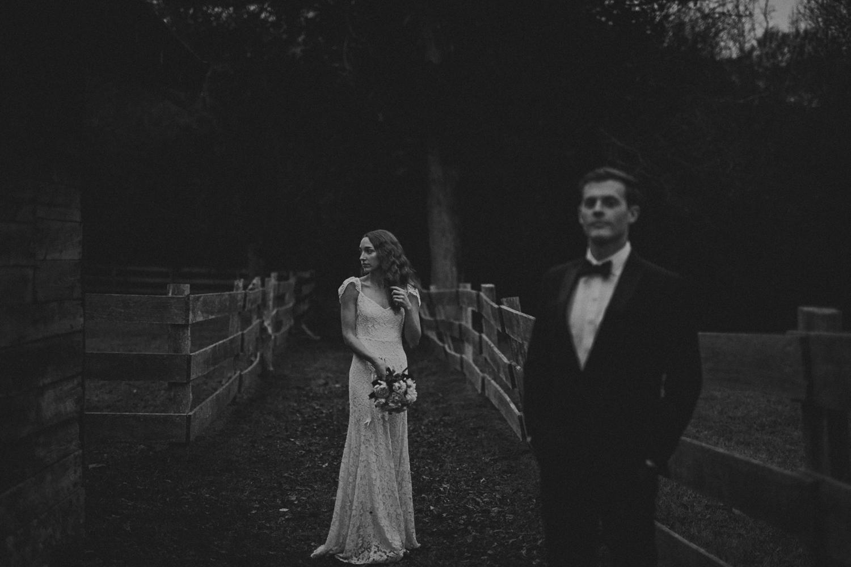 Nashville_wedding_photographers_-55.jpg