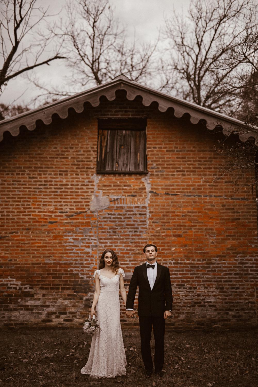 Rowan_oak_wedding_oxford_ms-4.jpg