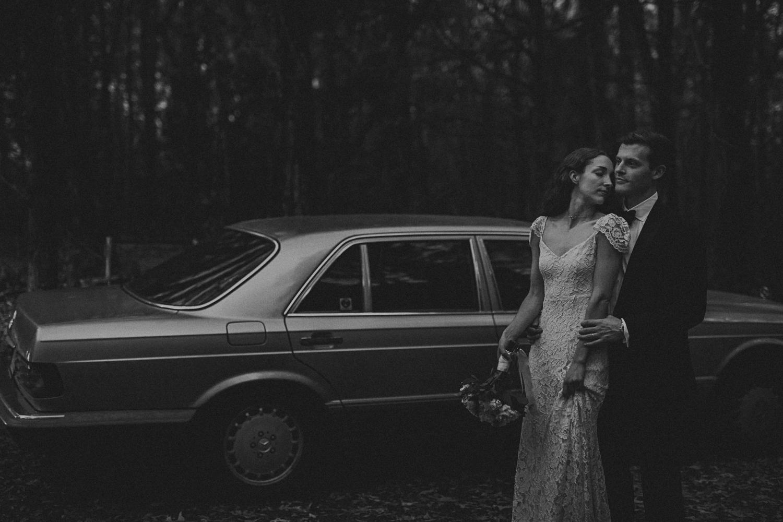 Rowan_oak_wedding_oxford_ms-7.jpg