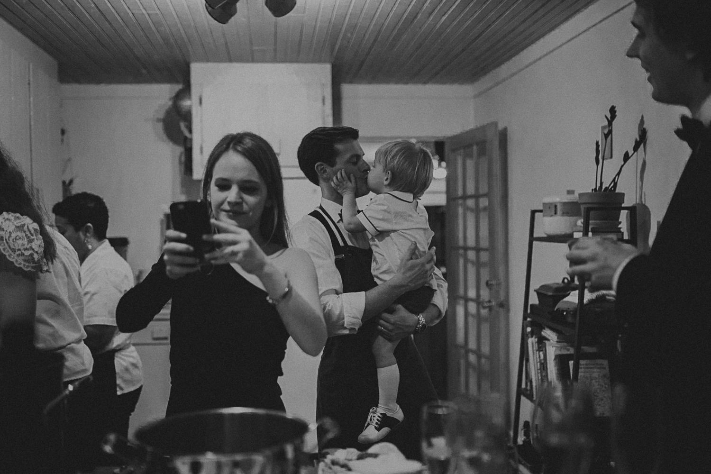Rowan_oak_wedding_oxford_ms-33.jpg