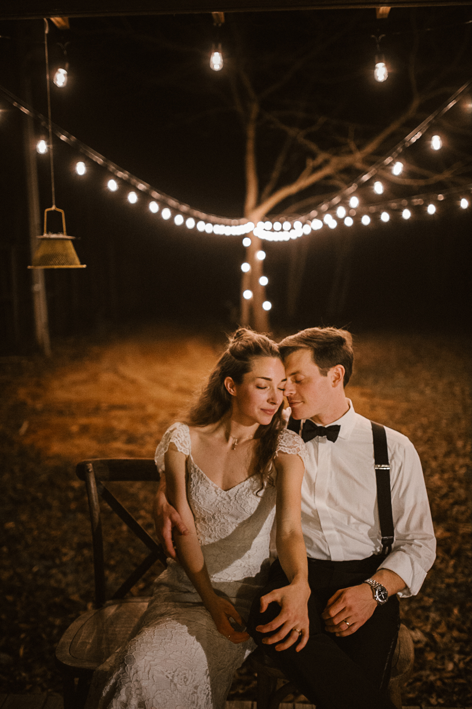 Rowan_oak_wedding_oxford_ms-37.jpg