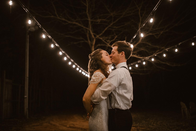 Rowan_oak_wedding_oxford_ms-38.jpg