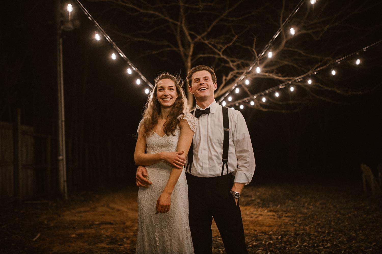 Rowan_oak_wedding_oxford_ms-40.jpg
