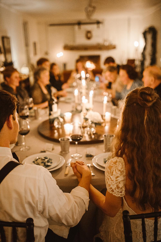 Rowan_oak_wedding_oxford_ms-43.jpg