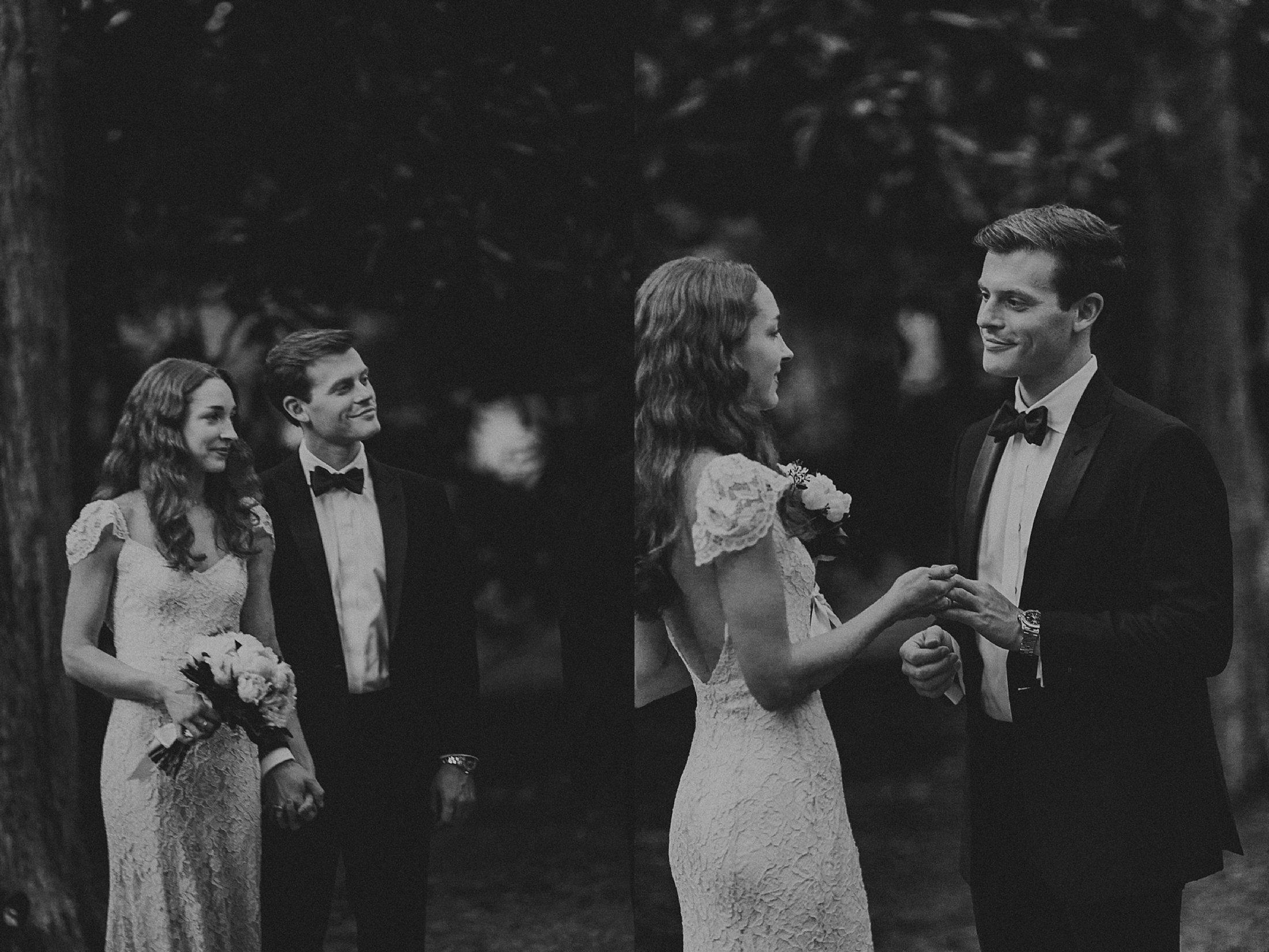 Nashville_wedding_photographers_-26.jpg