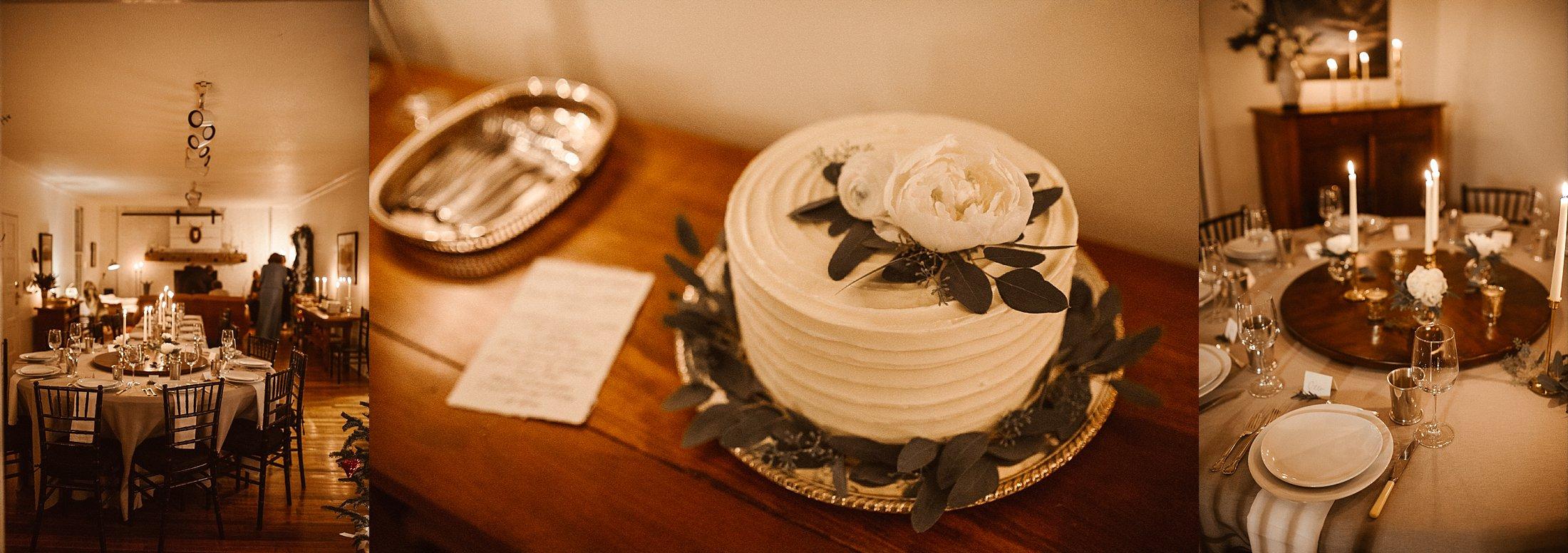 Best-nashville-wedding-photographer--3.jpg