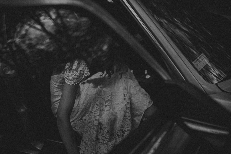 best-nashville-tn-wedding-photographers--2.jpg