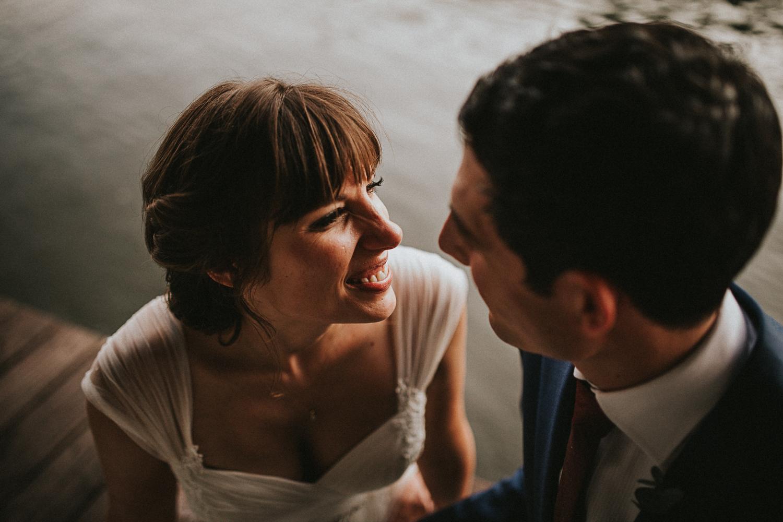 nashville-tn-elopement-photographers--1-2.jpg