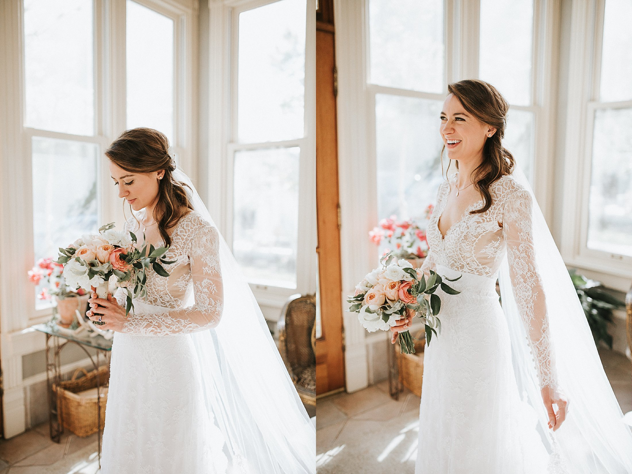 best-nashville-tn-wedding-photographers--39.jpg