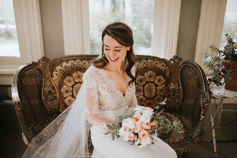 best-nashville-tn-wedding-photographers--40.jpg