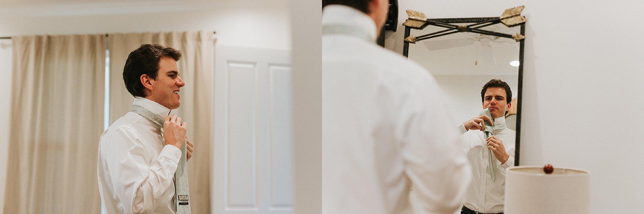 wedding-salons-oxford-ms-1-6.jpg