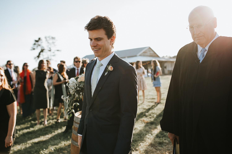 nashville-tn-wedding-photographers--22.jpg